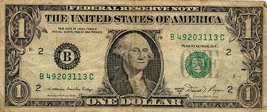 dolarfront.jpg