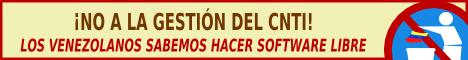 banner-CNTIvsSL.png
