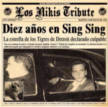 10 a?os en Sing Sing, Homenaje a Los Nikis.jpg