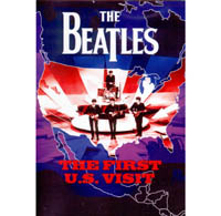 Beatles first us visit.jpg