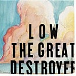Cd-Low-GreatDestroyer.jpg