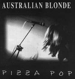 PizzaPop.jpg