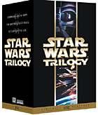 star-wars-dvd.jpg