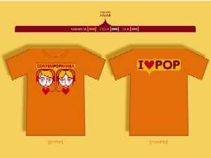 camiseta04.jpg