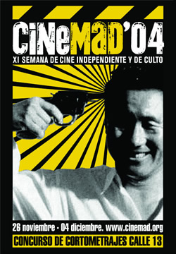 cinemad2004.jpg