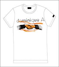 dominique_camiseta_blanca.jpg