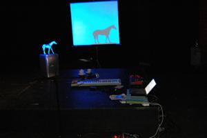 escenario2_002.png