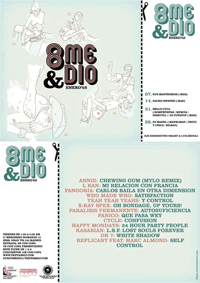 flyer-ocho-y-medio-1.png