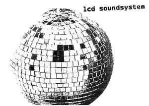lcdsoundsystem.png