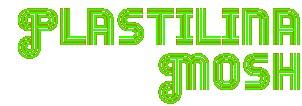 Te lo juro por madonna de Plastilina Mosh