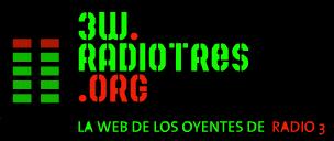 radiotres.png