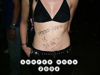 surferrosa2004.png