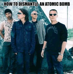 u2howtodismantleanatomicbomb.png