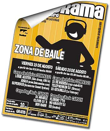 zonadebaile.jpg