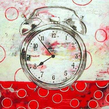 http://www.zonalibre.org/blog/tenampa/archives/despertar%20en%20la%20rutina.jpg