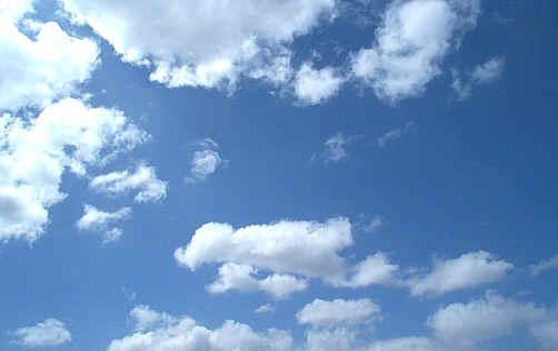 Fotos de nubes infantiles imagui - Imagenes de nubes infantiles ...