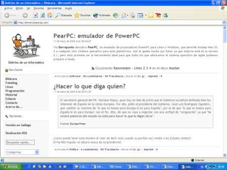 pearpc.jpg