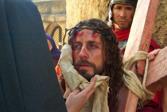 No se puede mostrar la imagen �http://www.zonalibre.org/blog/verdadesamargas/archives/viacp02.jpg� porque contiene errores.