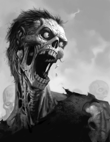 http://www.zonalibre.org/blog/vzk/archives/screaming%20zombie.jpg